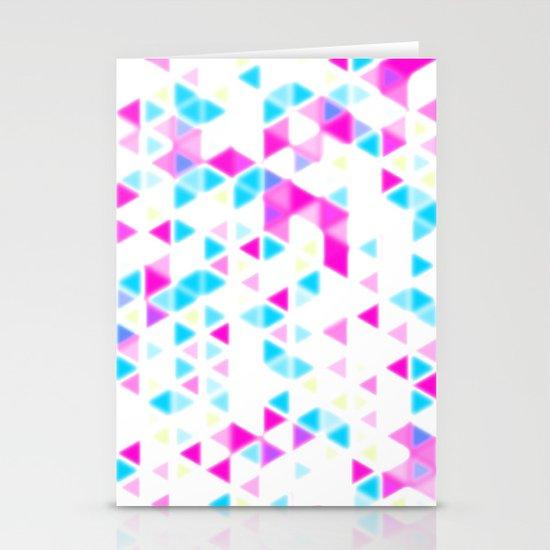 Okla2 Stationery Cards