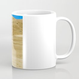 Great Sand Dunes, CO Coffee Mug