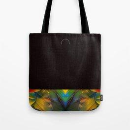REMNANT:04 Tote Bag