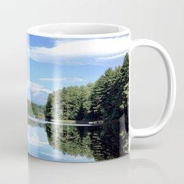 Stu-pond-ous Coffee Mug
