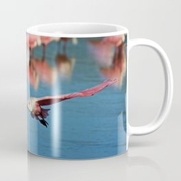 That Which Resonates Coffee Mug