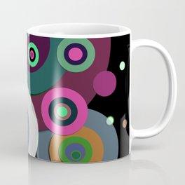 Kandinsky #32 Coffee Mug