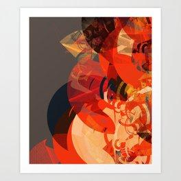 102117 Art Print