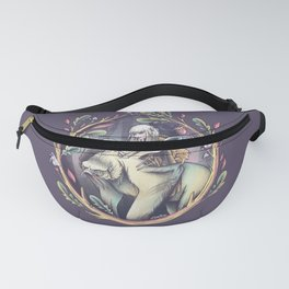 The Dark Crystal Fanny Pack