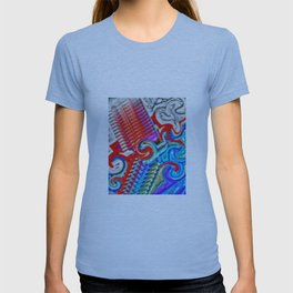 Going Shopping T-shirt