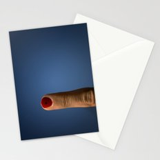 dedo Stationery Cards
