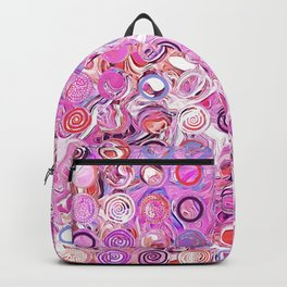 """Sirkel"" 2 