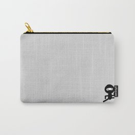 Mini Ninja Carry-All Pouch
