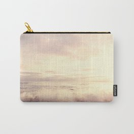 A million miracles begin Carry-All Pouch