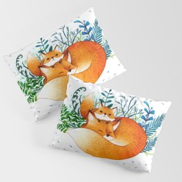 Playtime now ! Pillow Sham