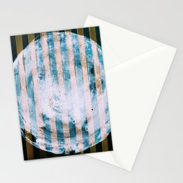 Full Cold Moon Stationery Cards