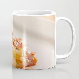 Kimchi 2 Coffee Mug