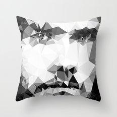 JARED Throw Pillow