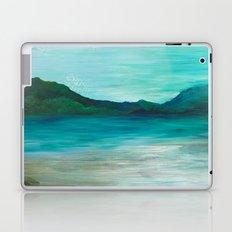 A Peace of My Soul Laptop & iPad Skin
