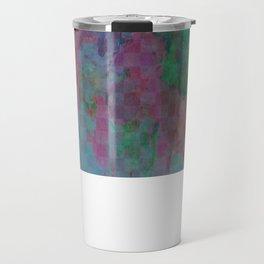 [dgD] Heart (fold) Travel Mug