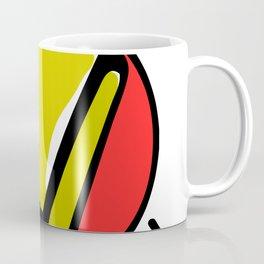 More Cowbell Coffee Mug