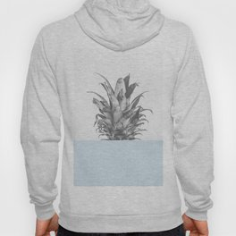 Pineapple Art VIII Hoody