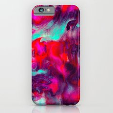 Lava iPhone 6 Slim Case