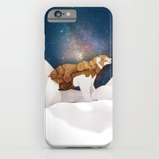 The Armored Bear Slim Case iPhone 6s