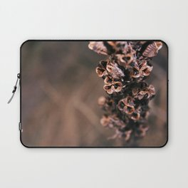 Dry live Laptop Sleeve