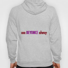 office quote Hoody