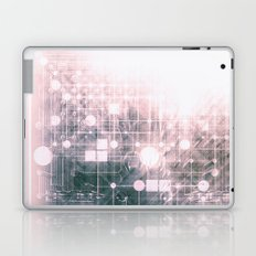 Love Pink Laptop & iPad Skin