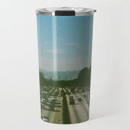 Freeway Travel Mug