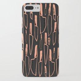 Ida - Alternate iPhone Case
