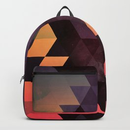 dygyt Backpack