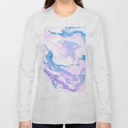 Nebularity Long Sleeve T-shirt