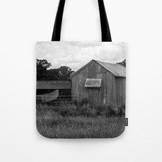 MORIOR // NO. 05 Tote Bag