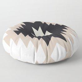 Kilim 7J Floor Pillow