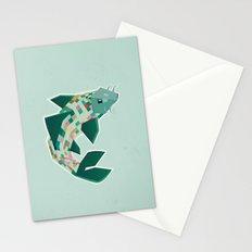 scalation Stationery Cards