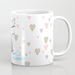 Love your Child Coffee Mug