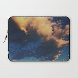 Visible Mass Laptop Sleeve