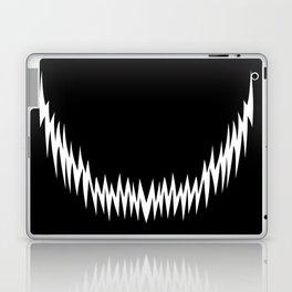 Ajin Laptop & iPad Skin
