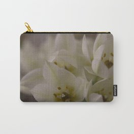 chin chin Carry-All Pouch