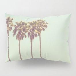 California Dreams Pillow Sham