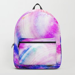 Galaxy Redux Backpack