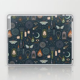 Light the Way Laptop & iPad Skin
