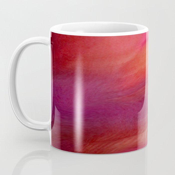 Extreme Wealth Coffee Mug