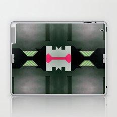 Digital Playground #1.2 Laptop & iPad Skin
