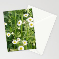 To be Happy Stationery Cards