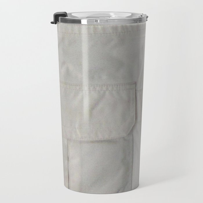 The North Face Travel Mug