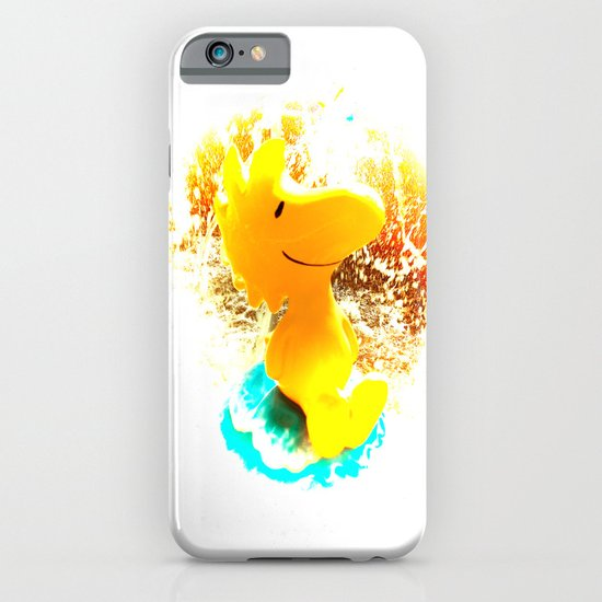 This Could Be Love iPhone & iPod Case