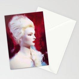 Madame by Lika Ramati Stationery Cards