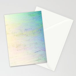 Fifth turn Stationery Cards
