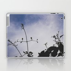 backlit twining Laptop & iPad Skin