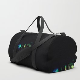 The Waiting Room Duffle Bag