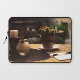 I Remember Laptop Sleeve